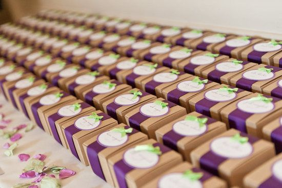 How to Save Money on Wedding Favors    http://www.savvysugar.com/How-Save-Money-Wedding-Favors-24017179#read-more