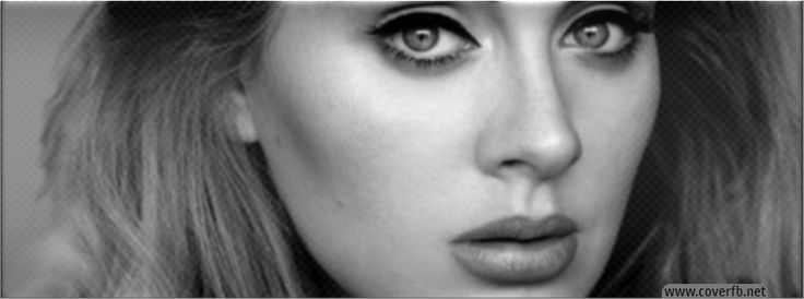 """Adele (Adele Laurie Blue Adkins) is an English singer and songwriter,she was born in North London, England, on May 5, 1988,Graduating from the BRIT School for Performing Arts and Technology in 2006. Adele's first child, a son named Angelo, was born in October of 2012. the most famous songs which Adele sang are """"rolling in the deep"""",""""some one like you"""",""""Hello"""",""""make you feel my love""""and """"Set Fire To the Rain""""."""
