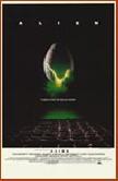 Trailers From Hell: Josh Olson on 'Alien'