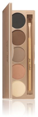 jane iredale Daytime Eyeshadow Kit from Soft Surroundings