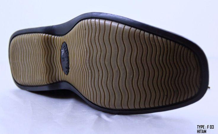BOS SEPATU: Sepatu pantopel keren dn nyaman di gunakan
