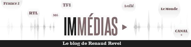 Hollande-Gayet dans Closer: les coulisses d'un scoop | Immédias - Lexpress