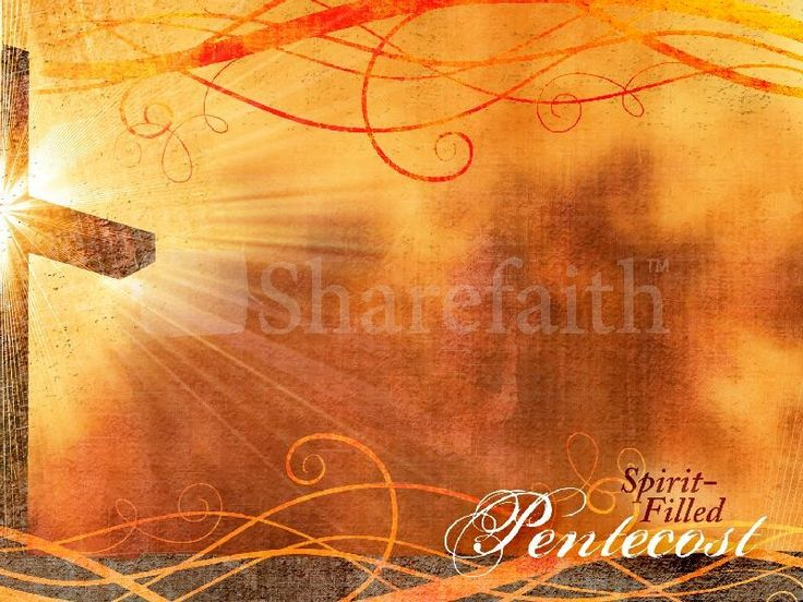 download pentecost for whatsapp pictures  wallpapers  pics