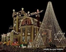 Outdoor christmas lights 32 pinterest outdoor christmas light ideas google search mozeypictures Gallery