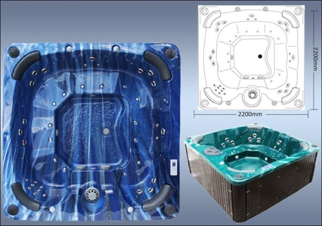 Apollo main page new hot - tub images