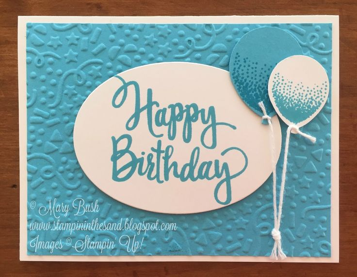 880 best children cards images on Pinterest | Baby cards ...