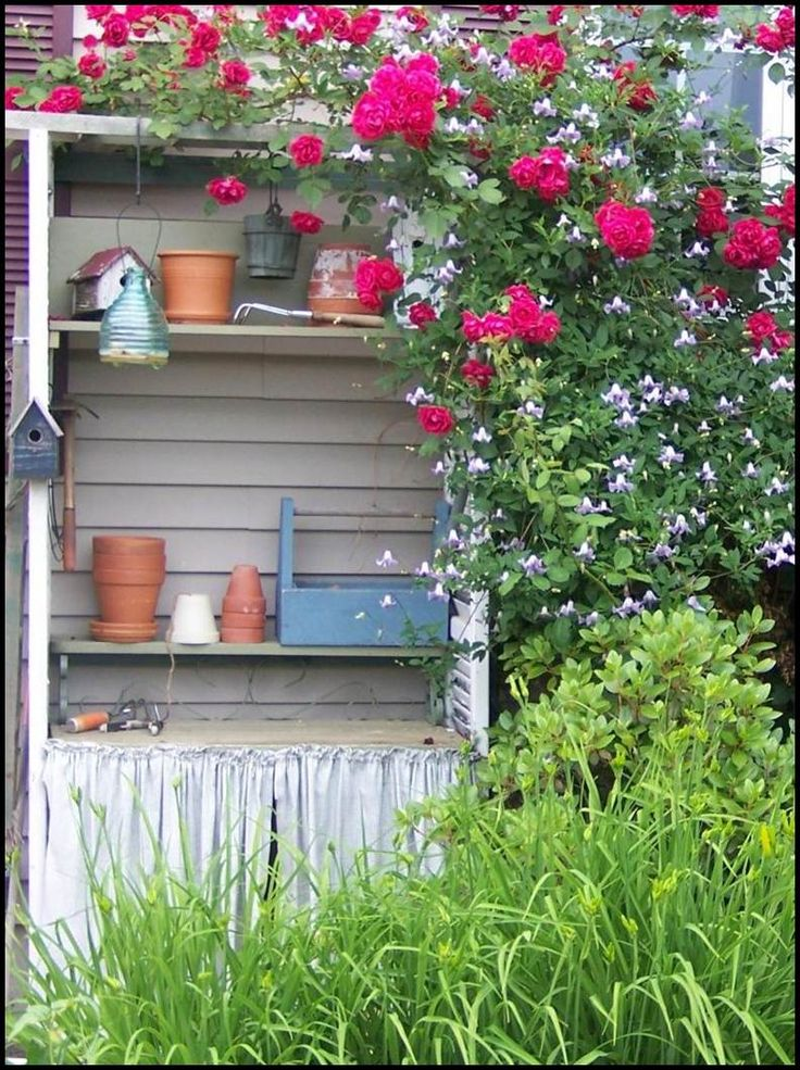 cheryls garden in massachusetts click through for more photos of this garden