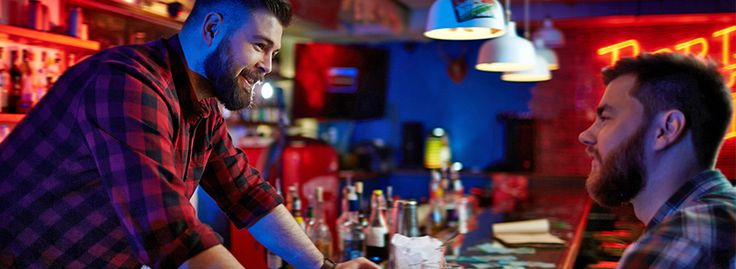 Tips and Techniques for Responsible Serving: How to Cut Off a Drunk Customer