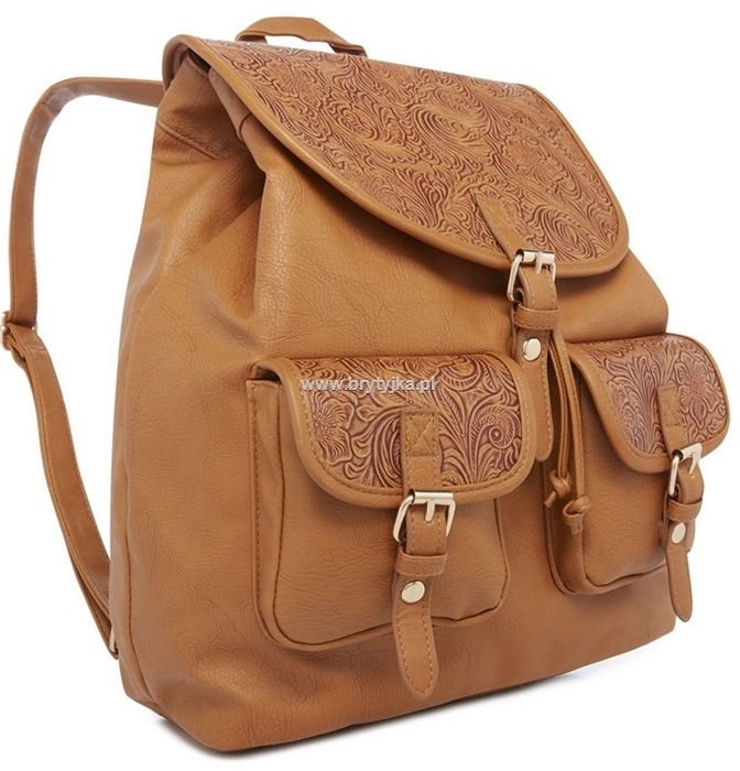 17 Best images about Trendy backpacks│For Women, Girl and Boy on ...