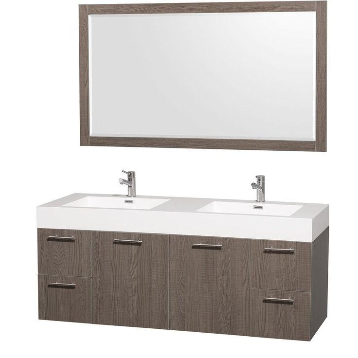 Bathroom Cabinets Johannesburg 112 best kids bathroom images on pinterest | kid bathrooms, room