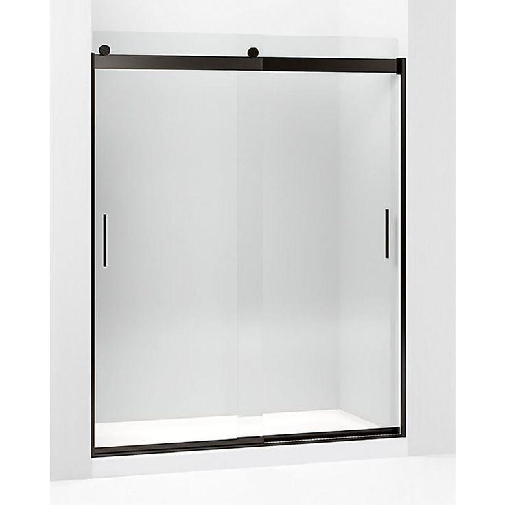 Manhatton Shower Doors. Friday September With Manhatton Shower Doors ...