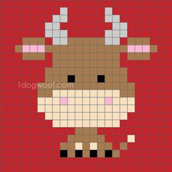 zoodiac-c2c-ox-small