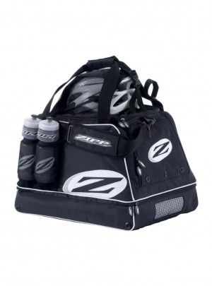 Zipp Gear Bag #zipp #gearbag