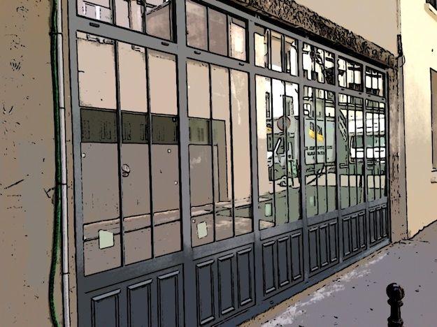 17 meilleures id es propos de veranda aluminium sur pinterest pergola en aluminium pergola. Black Bedroom Furniture Sets. Home Design Ideas