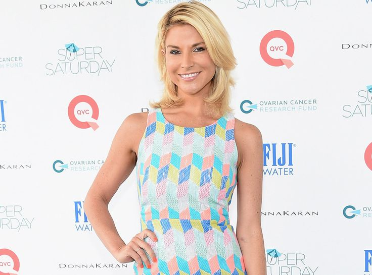 Diem Brown Dies at Age 32 After Long Battle With Cancer