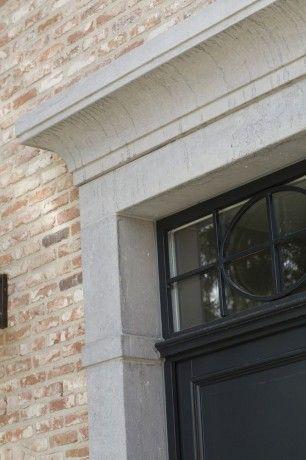 25 beste idee n over buitenkant huis verven op pinterest buitenverf regelingen buitenkant - Deco buitenkant idee ...