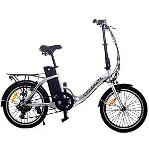 """Easily convert your pedal bike into a motorized bike Max speed of 28 mph Comes with 26"""" rear wheel Continue reading →"""