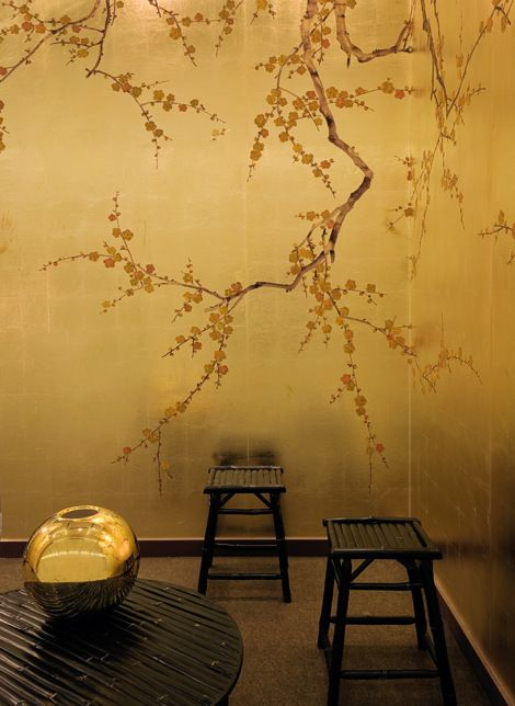 http://www.victona.com/blog/public/images-articles/materiautheque/wallpaper/gournay_via-victona.jpg