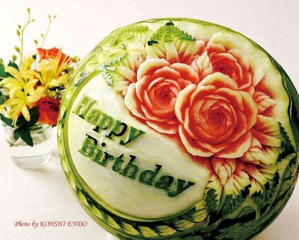 Best barbie images on pinterest flower rangoli