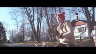 David Guetta - Titanium ft. Sia, via YouTube.