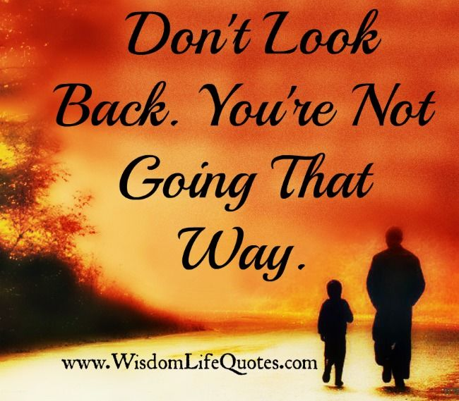 If You Re Not First You Re Last Quote: 1000+ Images About Past Quotes On Pinterest