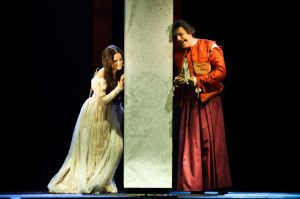 Romeo e Giulietta - Ama e cambia il mondo