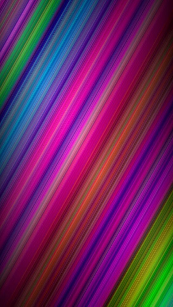 Abstract HD Wallpapers 173107179414744107 2
