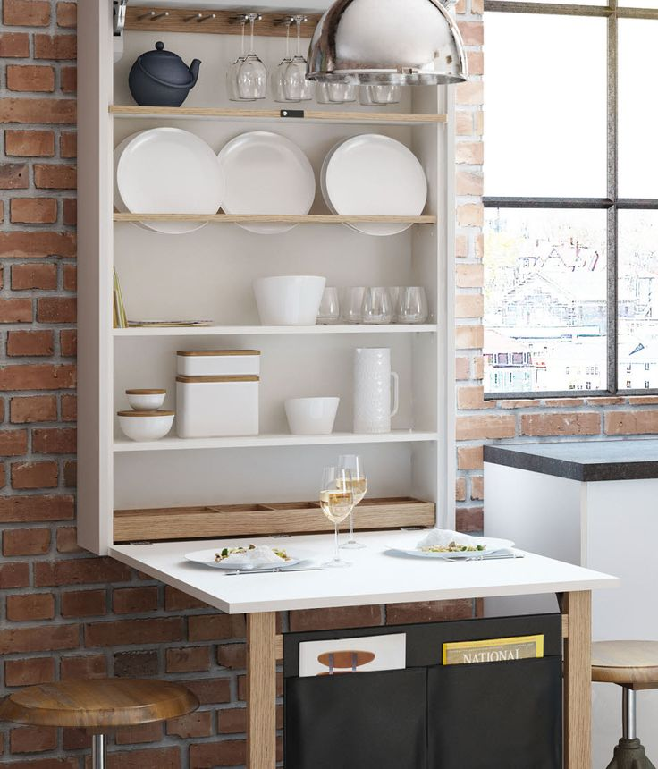 62 best wohnung images on Pinterest Home ideas, Woodworking and