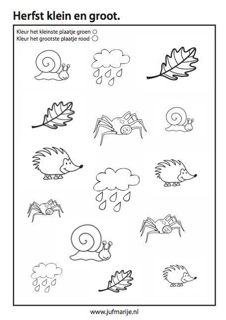 42 besten Arbeitsblätter Bilder auf Pinterest | Wahrnehmung ...