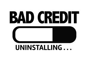 "Many people are faced with unpaid debts.  These are usually known as ""collections"".  This happens when a consumer owns some kind of installment or revolving debt that is normally reported to the 3 credit bureaus every month.  These types of accounts can be credit cards, gas card, department store cards, auto loans, etc.  If a..."