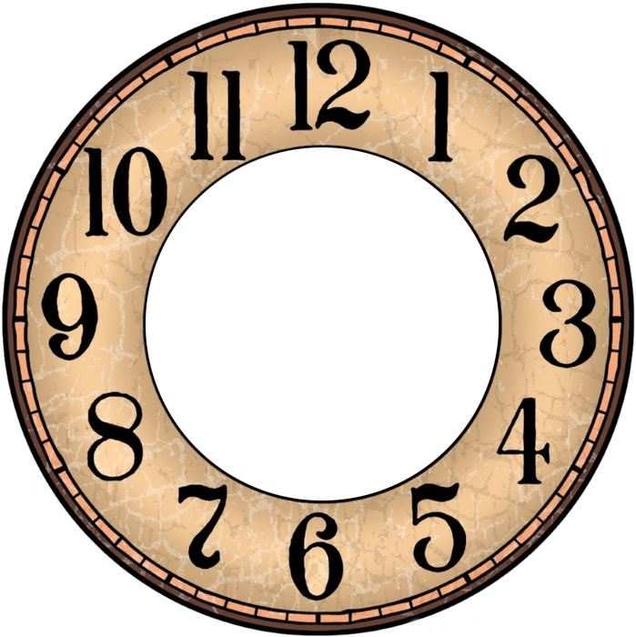 Best Clocks And Clock Faces Images On   Clock Faces