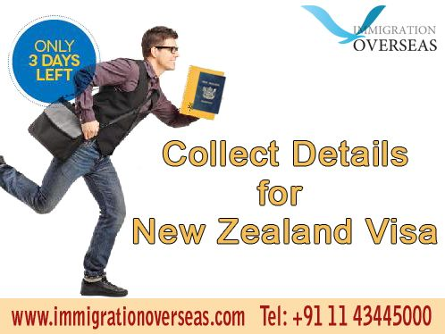 Make best of New Zealand Immigration with Free Online Visa Assessment. For more details click here https://www.immigrationoverseas.com/Enquiry.aspx