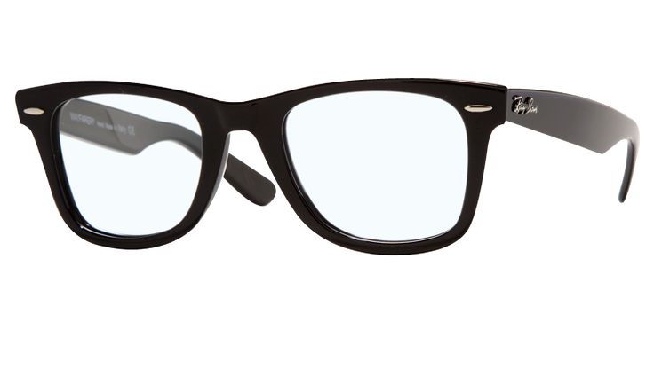 want these ray bans