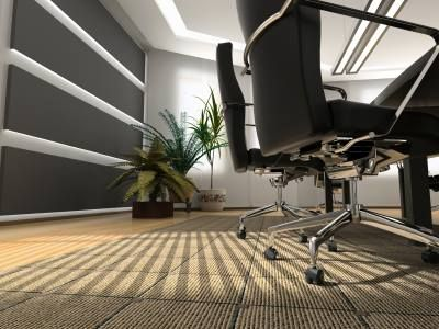 There are a selection of health and wellness benefits that actually come from having Upholstery Cleaning done consistently and it is important that you take advantage of these advantages and having Upholstery Cleaning done on your upholstery. Click this site http://www.adelaideprofessionalcarpetcleaning.com.au for more information on Upholstery Cleaning.
