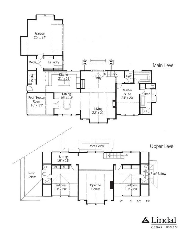 The 25 Best Lindal Cedar Homes Ideas On Pinterest