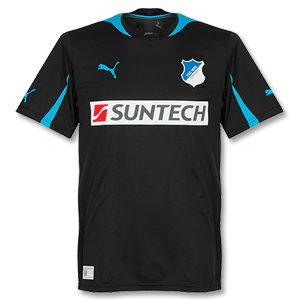 Puma 12-13 Hoffenheim 3rd Shirt 12-13 Hoffenheim 3rd Shirt http://www.comparestoreprices.co.uk/football-shirts/puma-12-13-hoffenheim-3rd-shirt.asp