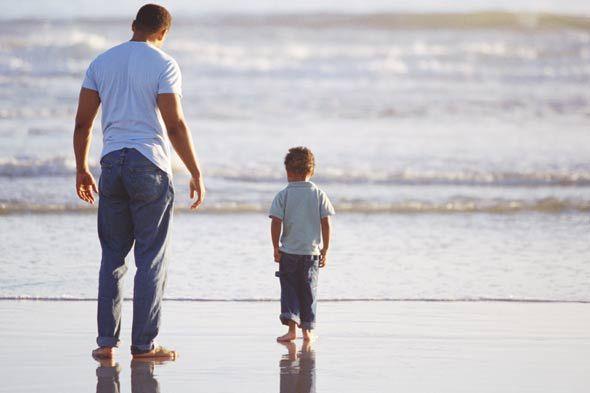 Consejos que un padre debería conocer.  http://bit.ly/consejospadre