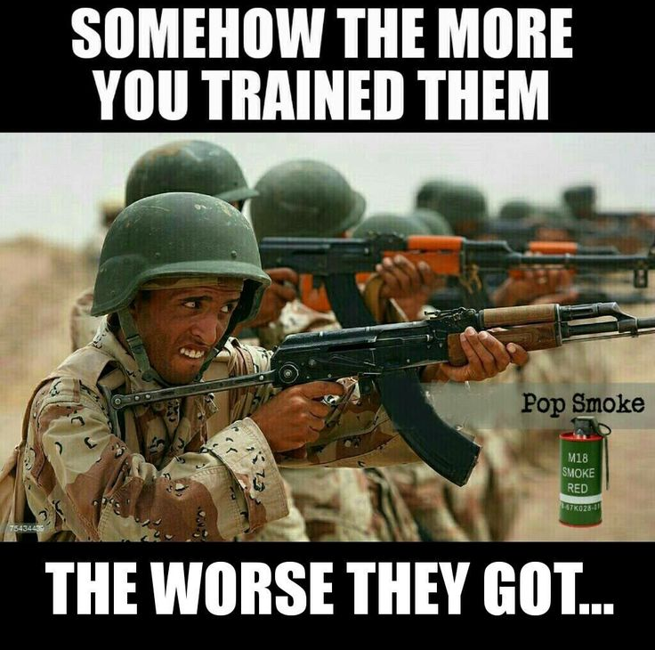 Military Quotes Awesome 80 Best Military Quotes & Stuff Images On Pinterest  Military Humor . 2017