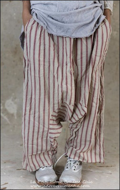 Garcon Trousers-Linen-Pants 71 - Dog and Pony.01.jpg