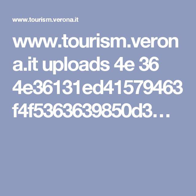 www.tourism.verona.it uploads 4e 36 4e36131ed41579463f4f5363639850d3…
