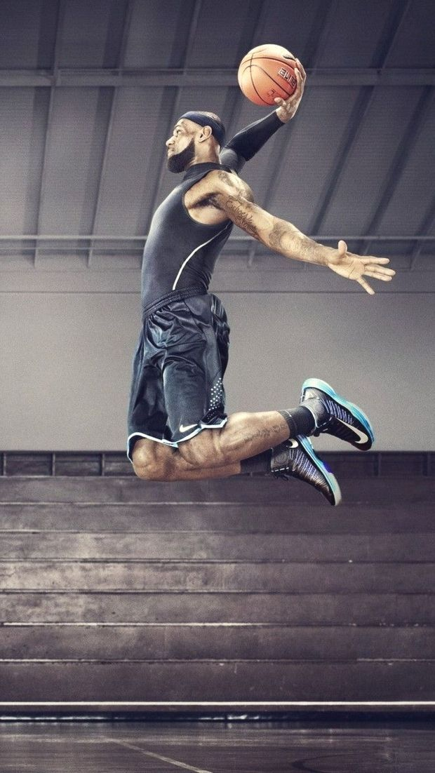 Pin On Complex Basketball wallpapers archives hd