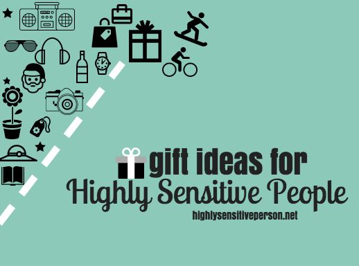 highly sensitive person survival guide pdf
