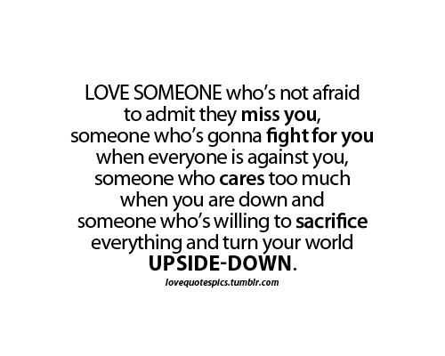 True Love Is Sacrifice Quotes Google Search Quotes Pinterest
