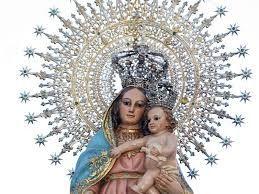 ORACIONES para todos los propósitos : Oracion a la VIRGEN DEL PILAR PARA ALEJAR VECINOS MOLESTOS