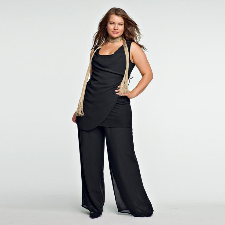 черный спортивный костюм женский с доставкой