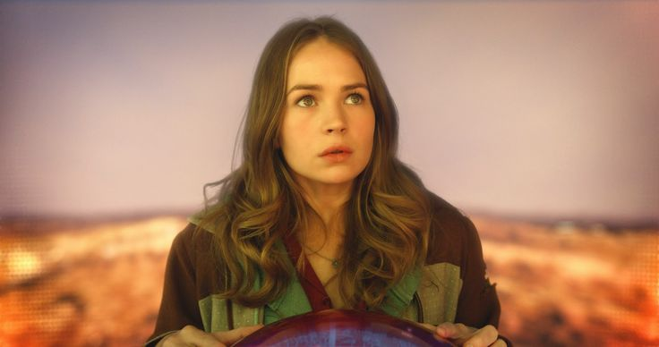 Tomorrowland Movie Image 3