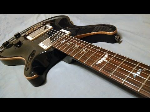 Guitar Backing Track in Am Bass and Drums Slow Jam Tracks - Tronnixx in Stock - http://www.amazon.com/dp/B015MQEF2K - http://audio.tronnixx.com/uncategorized/guitar-backing-track-in-am-bass-and-drums-slow-jam-tracks/