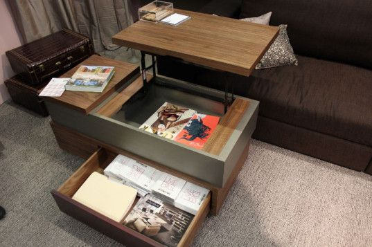 Coffee Table Desk.Coffee Table Desk Combo Hipenmoeder Nl
