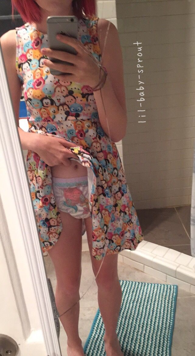24 Best Hot Diaper Girls Images On Pinterest Diapers Baby Burp Rags And Little Girls