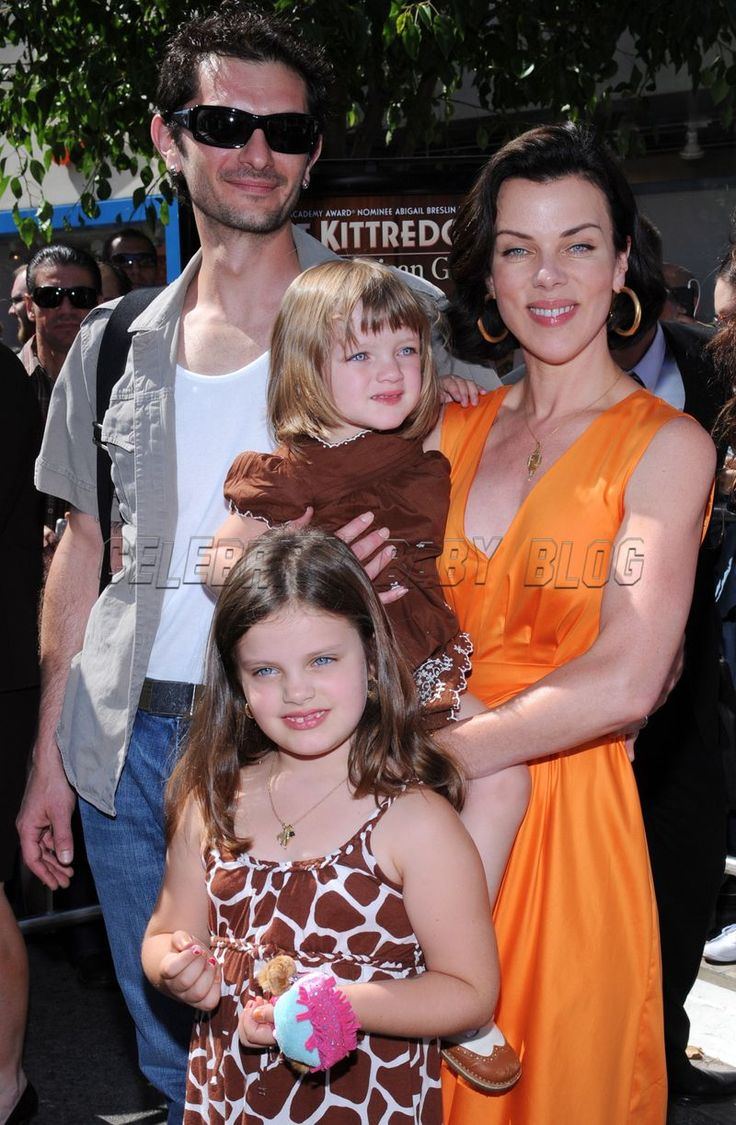 52 best you know you re italian when images on pinterest italian girls italian humor and debi mazar